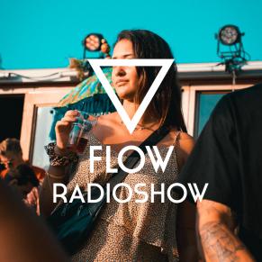 FLOW 370 – 02.11.2020
