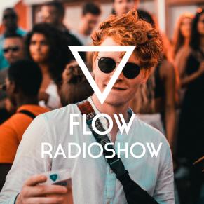FLOW 375 – 07.12.2020