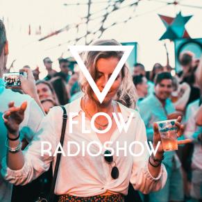 FLOW 380 – 11.01.2021