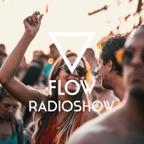 FLOW 383 – 01.02.2021