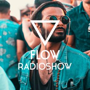 FLOW 391 – 29.03.2021