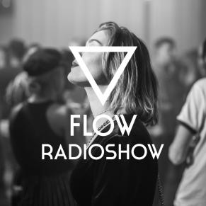 FLOW 392 – 05.04.2021