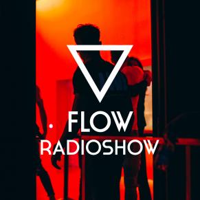 FLOW 393 – 12.04.2021