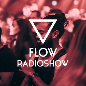 FLOW 395 – 26.04.2021
