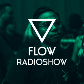 FLOW 396 – 03.05.2021