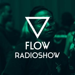 FLOW 396 – 03.05.2021