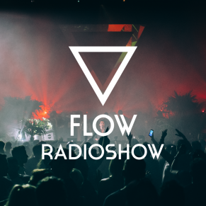 FLOW 397 – 10.05.2021