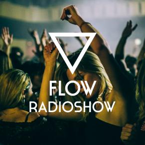 FLOW 398 – 17.05.2021