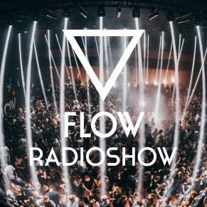 FLOW 413 – 30.08.2021