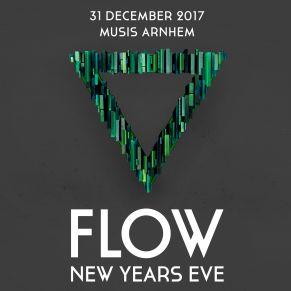 31-12 FLOW NYE Musis Arnhem