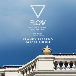 09/05 FLOW Freedom Festival Livestream