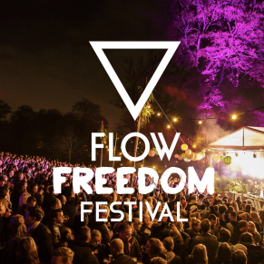05/05 FLOW Freedom Festival