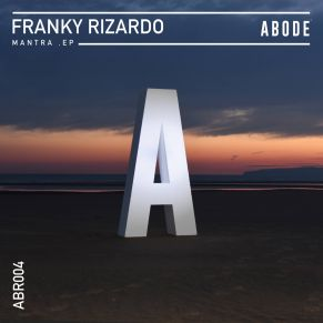 Franky Rizardo  – Mantra