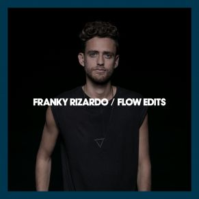 Whitesquare vs. Nick Curly – Underground Abduction (Franky Rizardo Flow Edit)