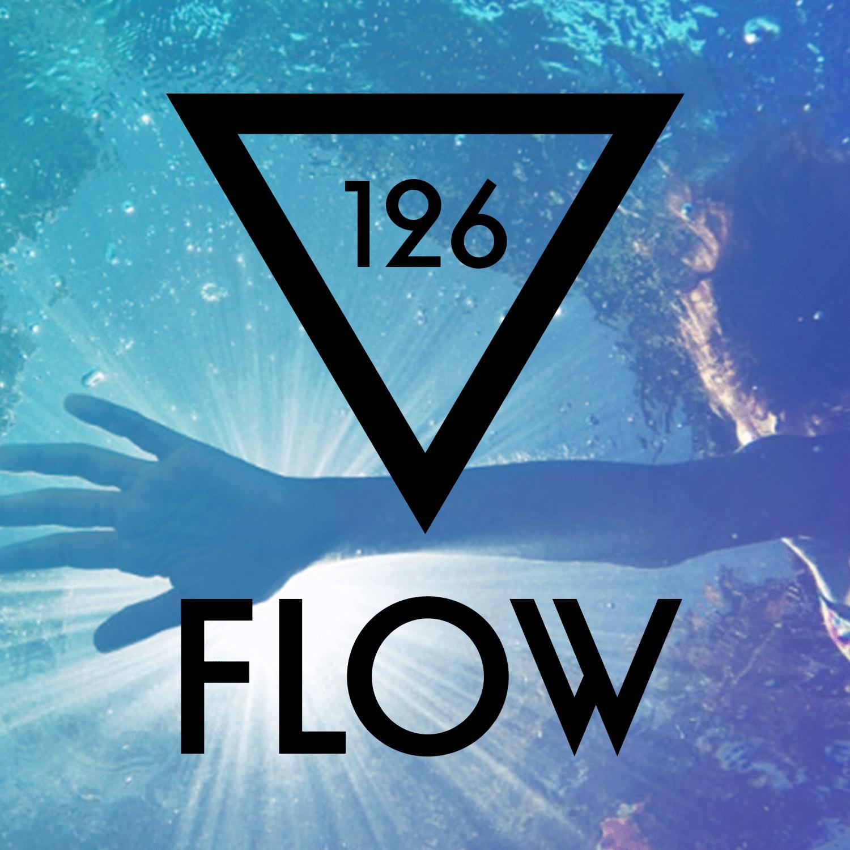flow 126 03 03 2016 franky rizardo presents listen to flow