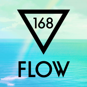 FLOW 168 – 06.01.2017