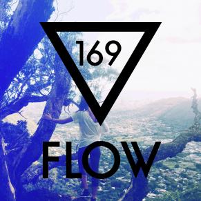 FLOW 169 – 13.01.2017