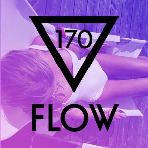 FLOW 170 – 16.01.2017