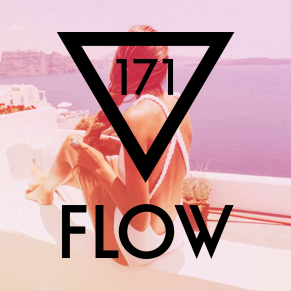 FLOW 171 – 23.01.2017