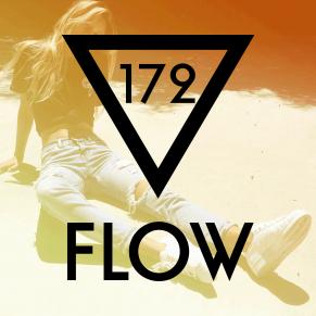 FLOW 172 – 02.02.2017
