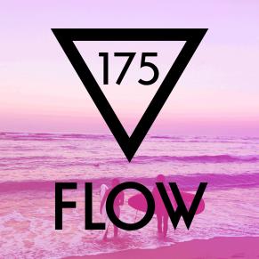 FLOW 175 – 23.02.2017