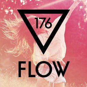 FLOW 176 – 28.02.2017