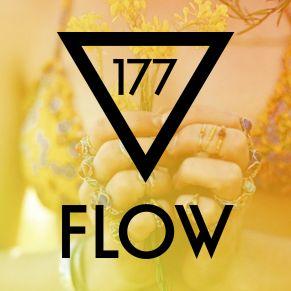 FLOW 177 – 04.03.2017