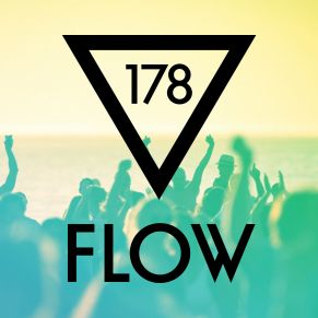 FLOW 178 – 11.03.2017