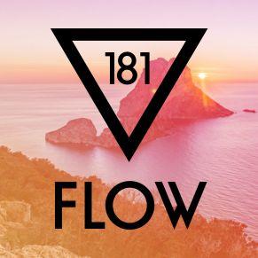 FLOW 181 – 14.04.2017