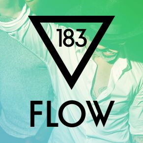FLOW 183 – 28.04.2017