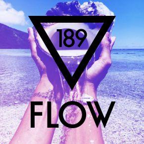FLOW 189 – 09.06.2017