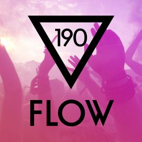 FLOW 190 – 12.06.2017