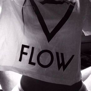 You are FLOW!
