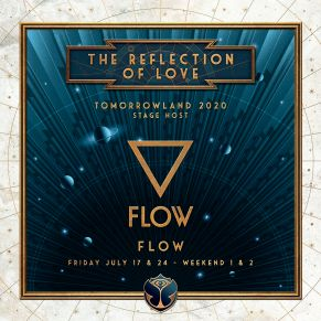 17/07 FLOW at Tomorrowland 2020 – Weekend 1