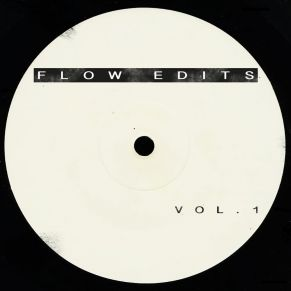 FLOW Edits Vol. 1