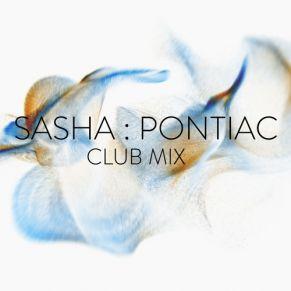 Sasha – Pontiac
