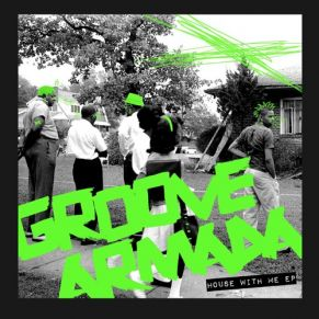 Groove Armada – Superstylin (Riva Starr Remix)