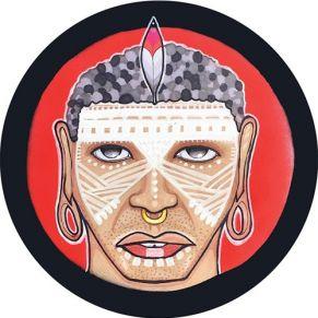 Solardo – Tribesman