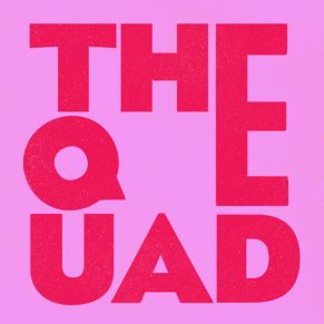 Camelphat – The Quad (Kevin McKay Remix)