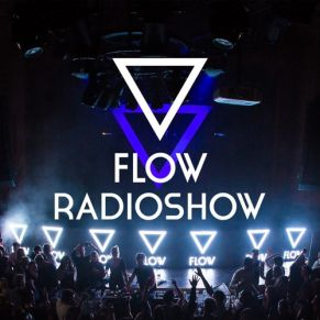 FLOW 216 – 17.11.2017