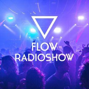 FLOW 217 – 24.11.2017