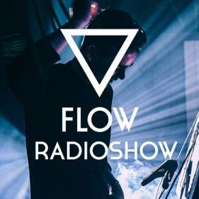 FLOW 219 – 15.12.2017
