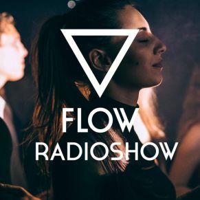 FLOW 221 – 29.12.2017