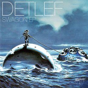 Detlef – Pump Up