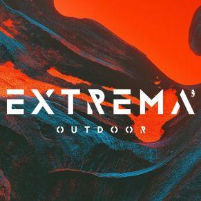 18/09 FLOW at Extrema Outdoor Belgium