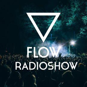 FLOW 248 – 02.07.2018