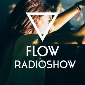 FLOW 225 – 22.01.2018