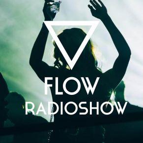 FLOW 232 – 12.03.2018