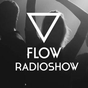 FLOW 238 – 23.04.2018