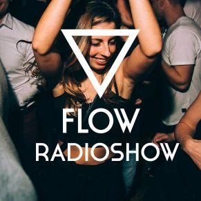 FLOW 403 – 21.06.2021